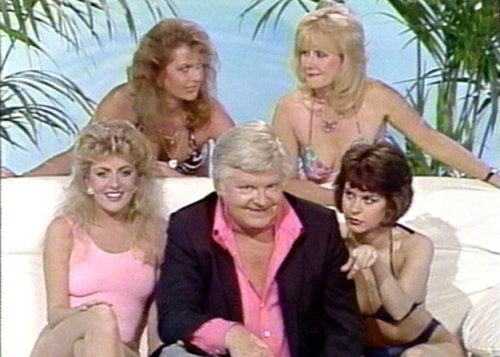 Benny s place benny hill tribute 1924 1992 page 2